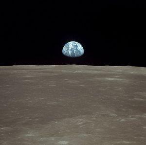 """Archivo oficial del Proyecto Apolo"""""""