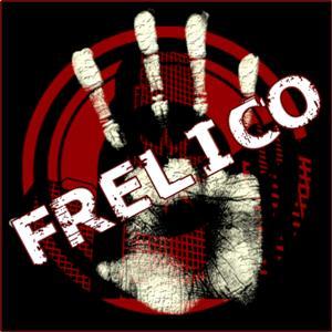 frelico-custom