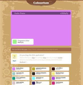colourism