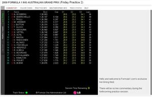 live-timing-f1