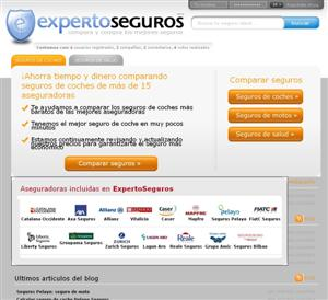 Experto Seguros