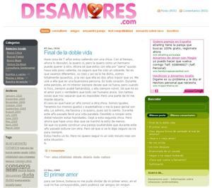 página web escolta sexo