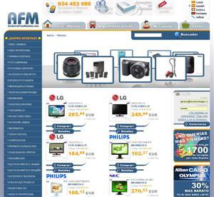 Las mejores paginas web que se puedan encontrar en for Paginas web para buscar piso