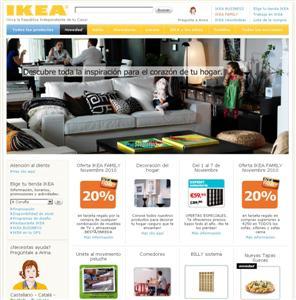 Hogar decoraci n las mejores p ginas web for Paginas decoracion hogar