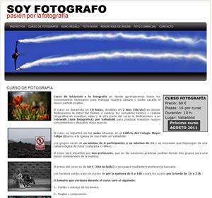 curso, fotografia, bodas, fotobook, sesion, fotos, valladolid