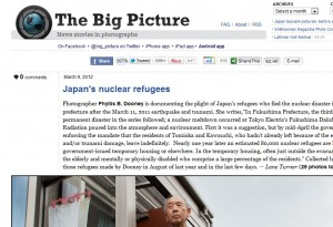 The_big_picture Boston Globe (lasmejorespaginasweb.es)