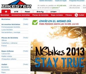bikester_es