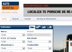 autoscout24_es